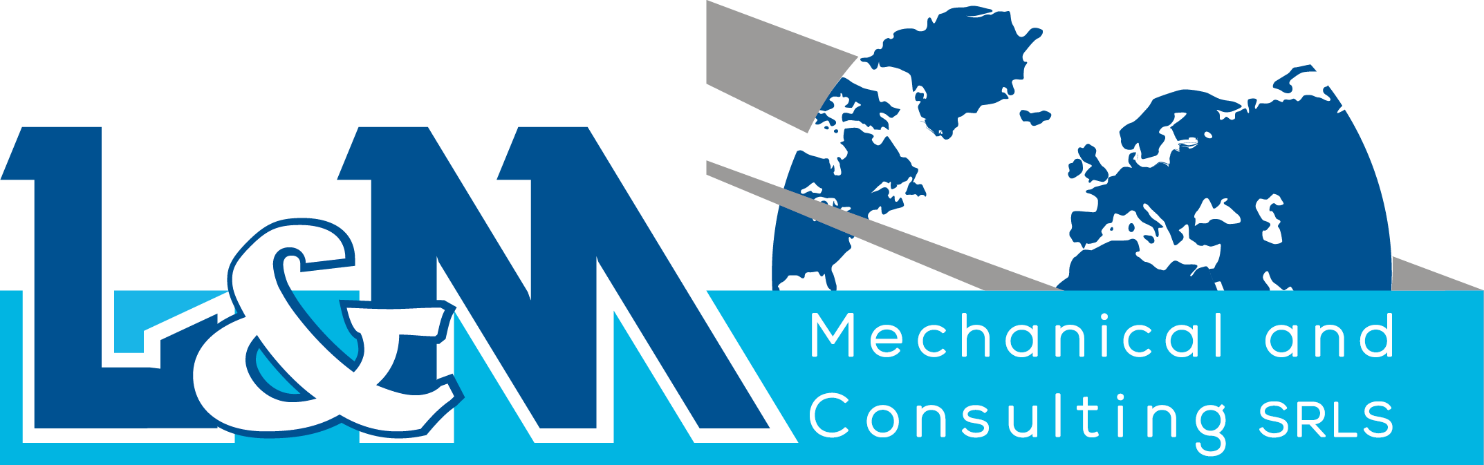 L&M Mechanical Consulting srls